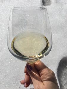Trentino Alto Adige vino