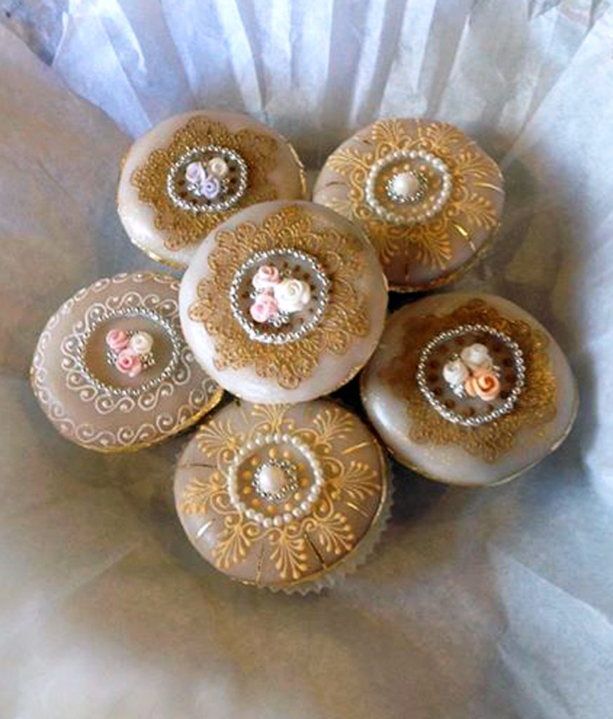 dolci quartesi Sardegna