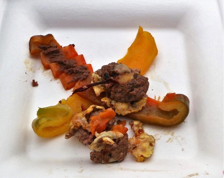 Sabrina-Pignataro-mini-hamburger