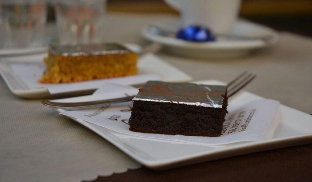 Gollini-e-la-torta-Barozzi